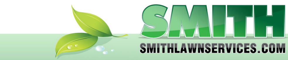 SMITH LAWN SERVICES